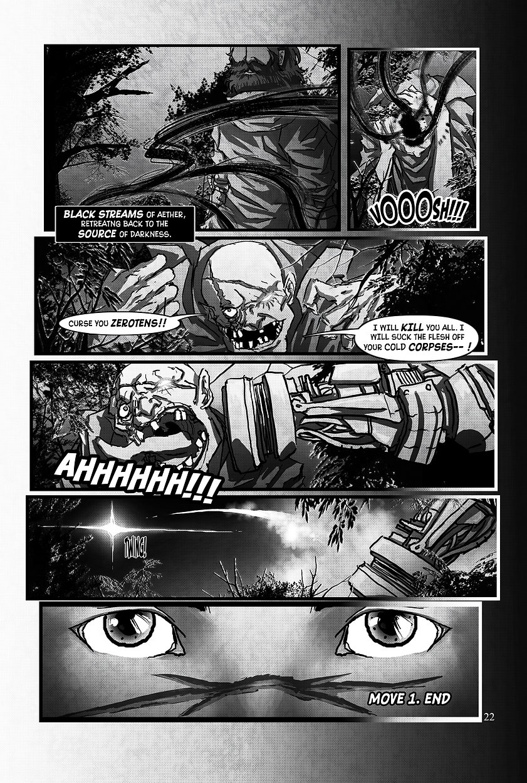 Zeroten Comic Pages 22.jpg