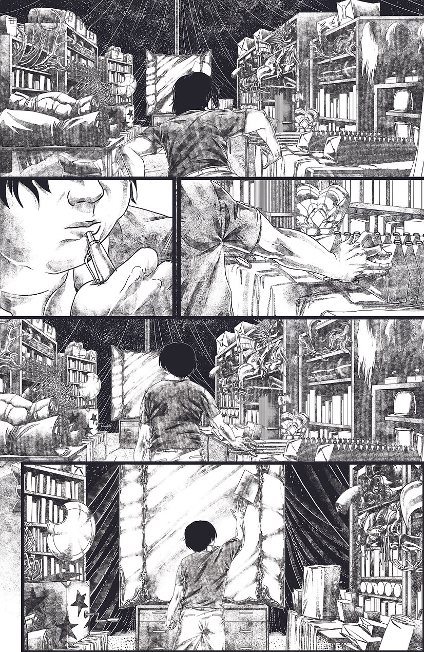 Takes of the Stacks PAGE 14.jpg