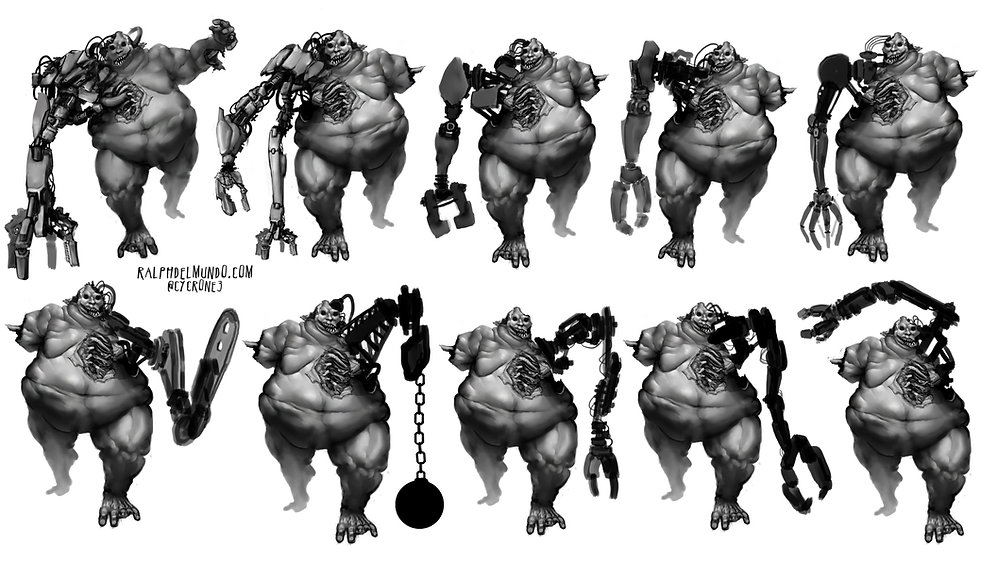 FatVoidTech_Thumbnails 4.jpg