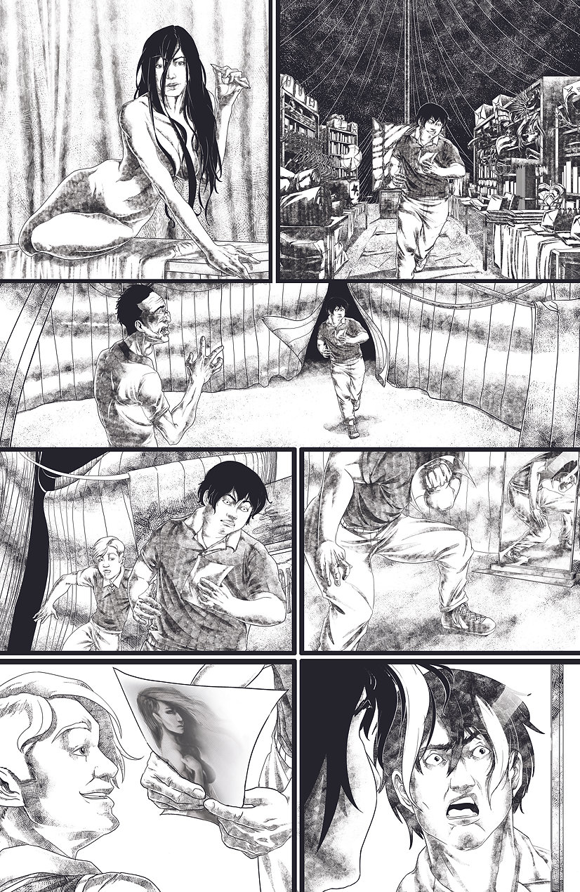 Takes of the Stacks PAGE 17.jpg