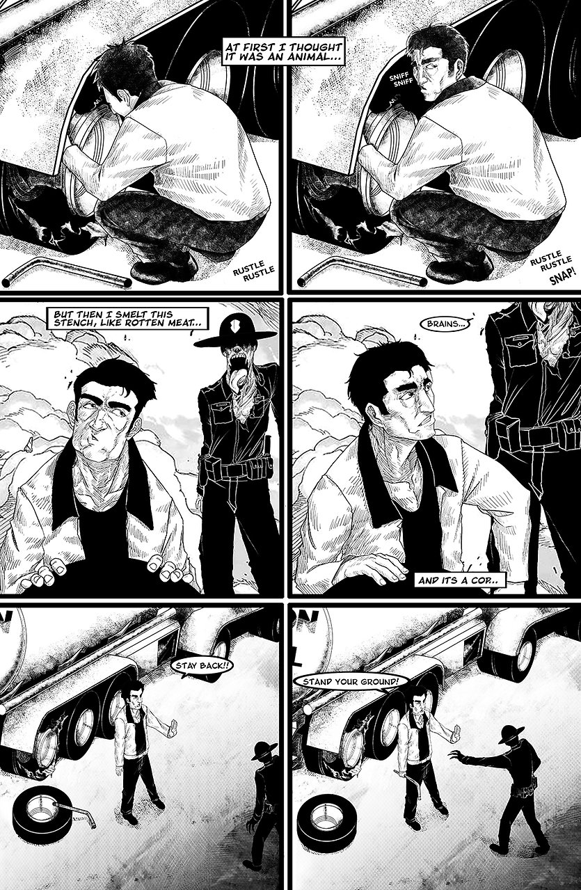 RRDZ Page 50.jpg