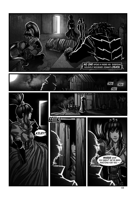Zeroten Comic Pages 44.jpg
