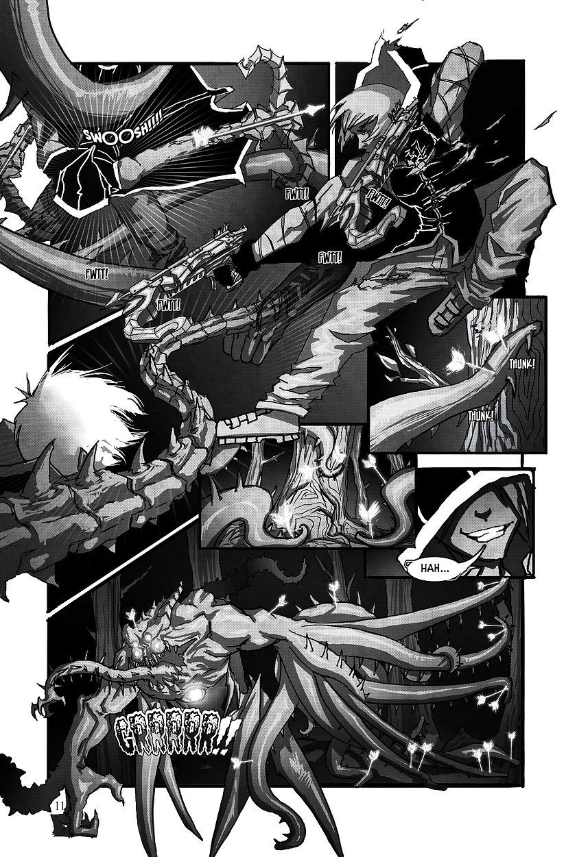 Zeroten Comic Pages 11.jpg