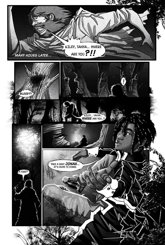 Zeroten Comic Pages 12.jpg