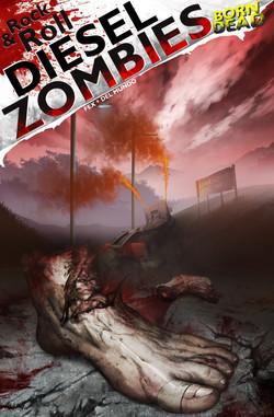 RRDZ Cover 1