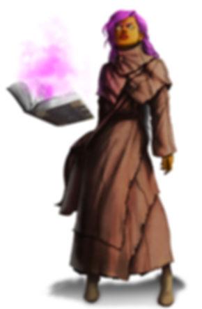 Evil Summoner Annav3.jpg