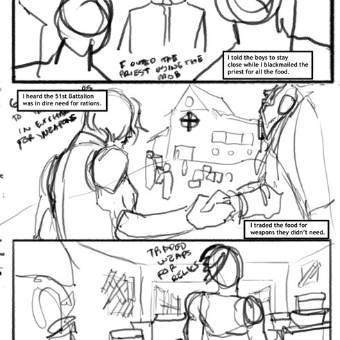 LCS Page 25.jpg