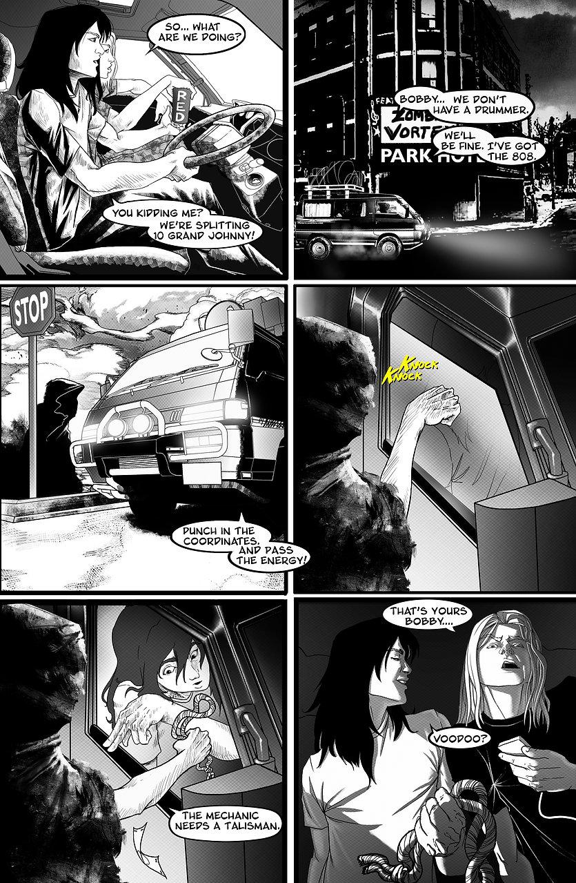 RRDZ Page 38.jpg