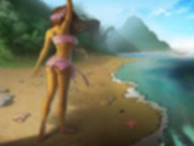 Island Girls Page 01 - 02_HR.jpg