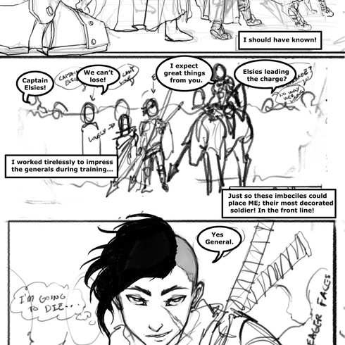 LCS Page 01.jpg