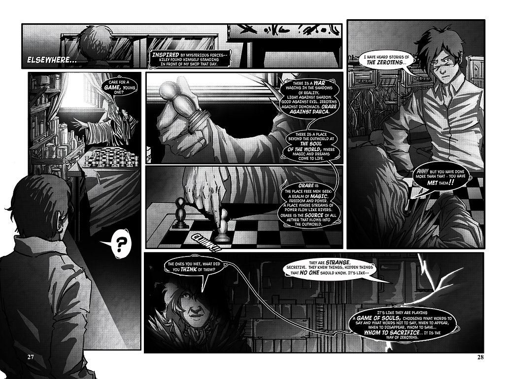 Zeroten Comic Pages 27 - 28.jpg