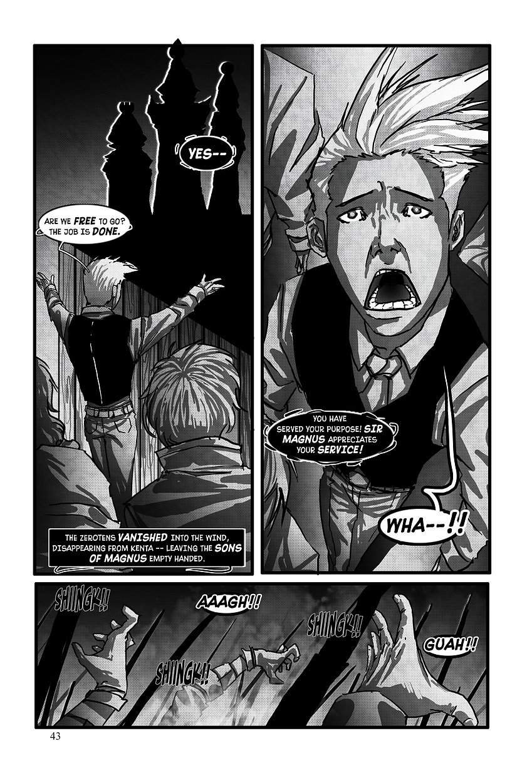 Zeroten Comic Pages 43.jpg
