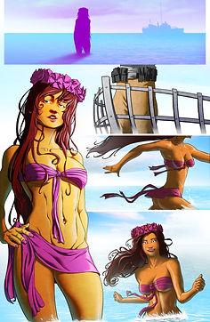 Island Girls Page 04.jpg
