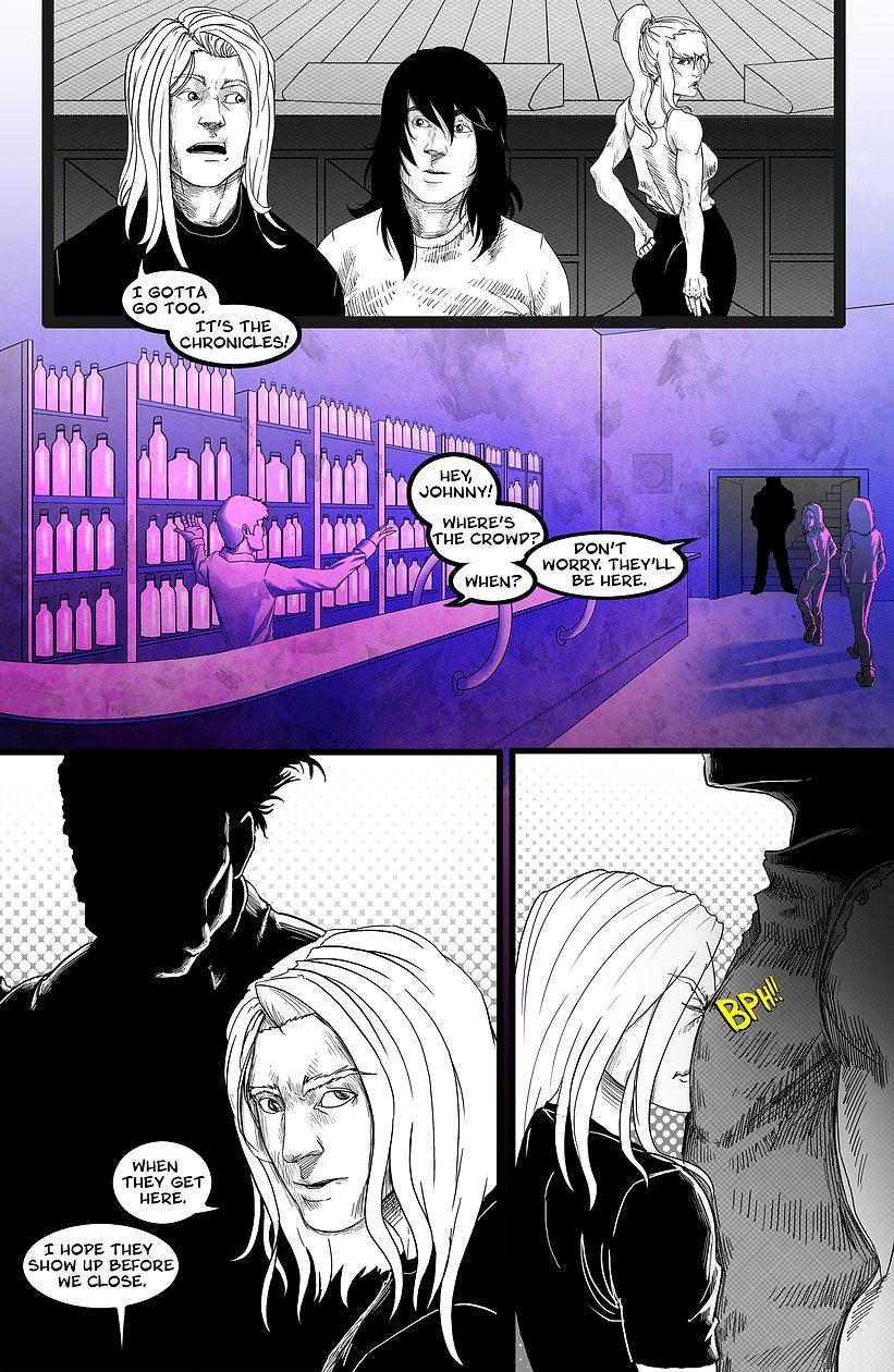 RRDZ Page 16.jpg