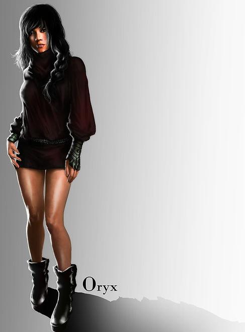 Oryx Concept.jpg