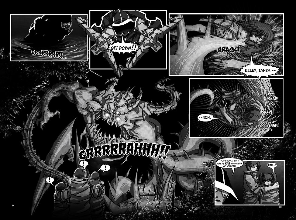 Zeroten Comic Page 9 - 10.jpg