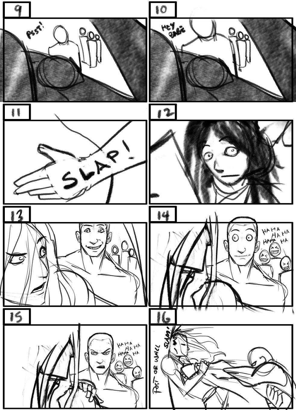 Vantaraelle Storyboard_002.jpg