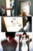 RRDZ Page 03.jpg