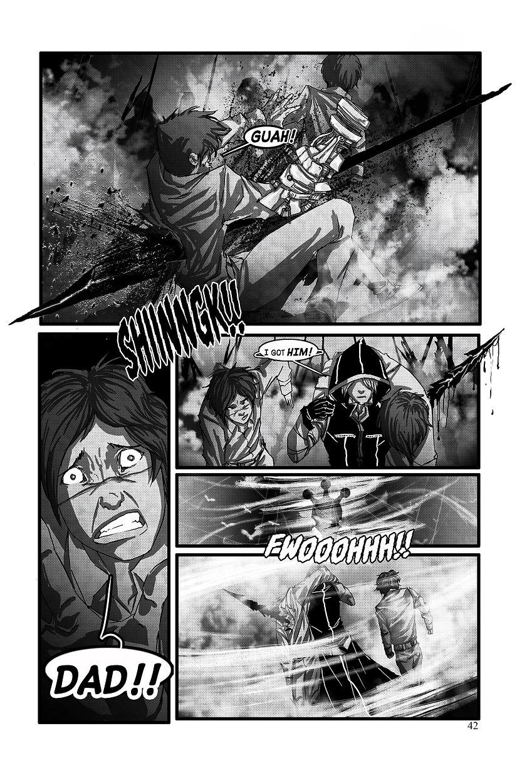 Zeroten Comic Pages 42.jpg