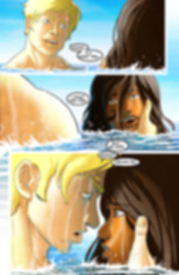 Island Girls Page 09_F.jpg