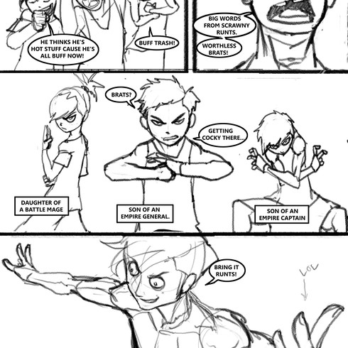 LCS Page 11.jpg