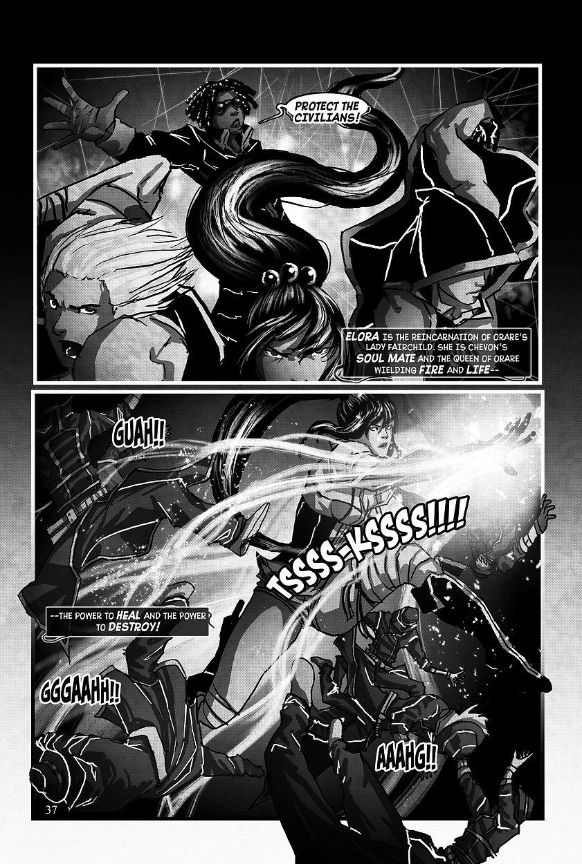 Zeroten Comic Pages 37.jpg