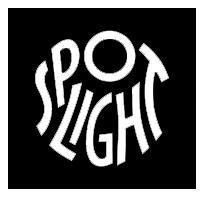 spolight