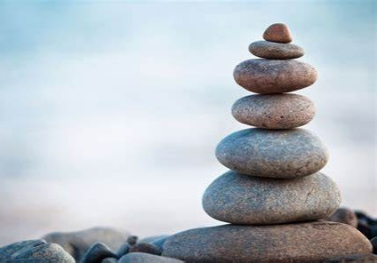 Holistic Healing and Covid-19 (Part 1: Individual Healing and Transformation)