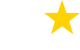 glen t logo-02.png