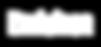 Glen Tortolano Singer Vocalist
