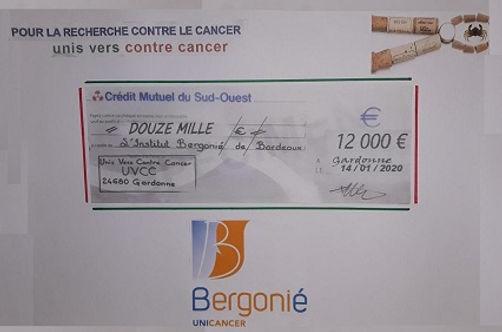20_01_14_cheque_Bergonié_2020.jpg