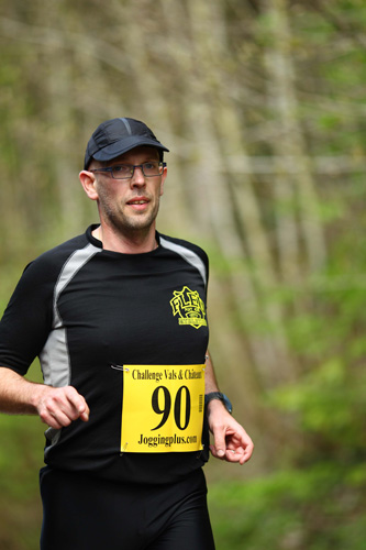 Jogging 2012 387