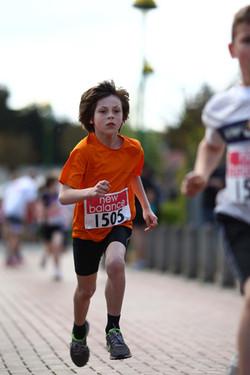 Jogging 2012 060