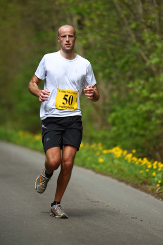 Jogging 2012 370