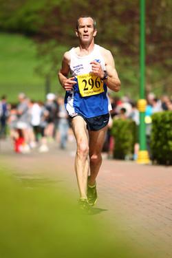 Jogging 2012 448
