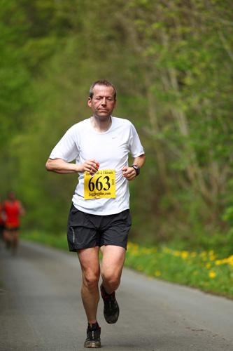 Jogging 2012 411