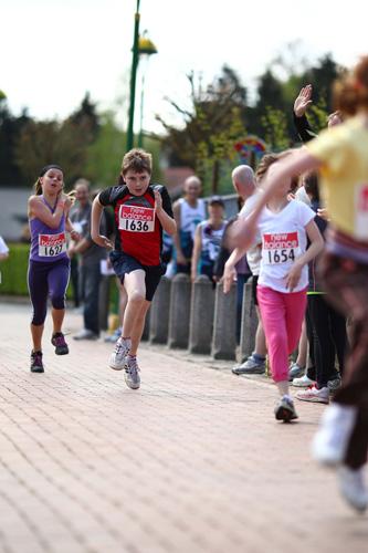 Jogging 2012 074