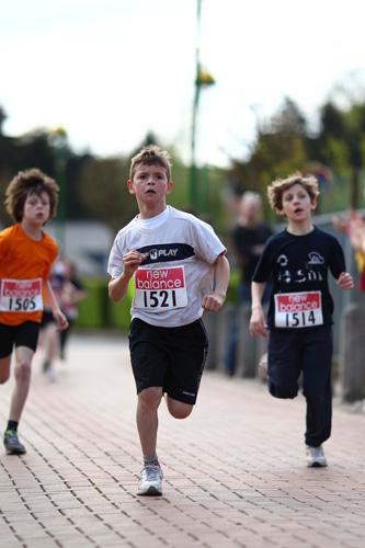 Jogging 2012 059