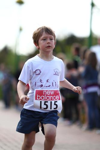 Jogging 2012 079