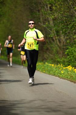 Jogging 2012 380