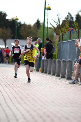 Jogging 2012 048
