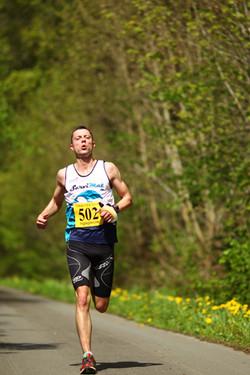 Jogging 2012 268