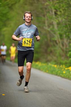 Jogging 2012 398