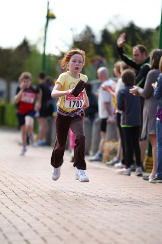 Jogging 2012 072