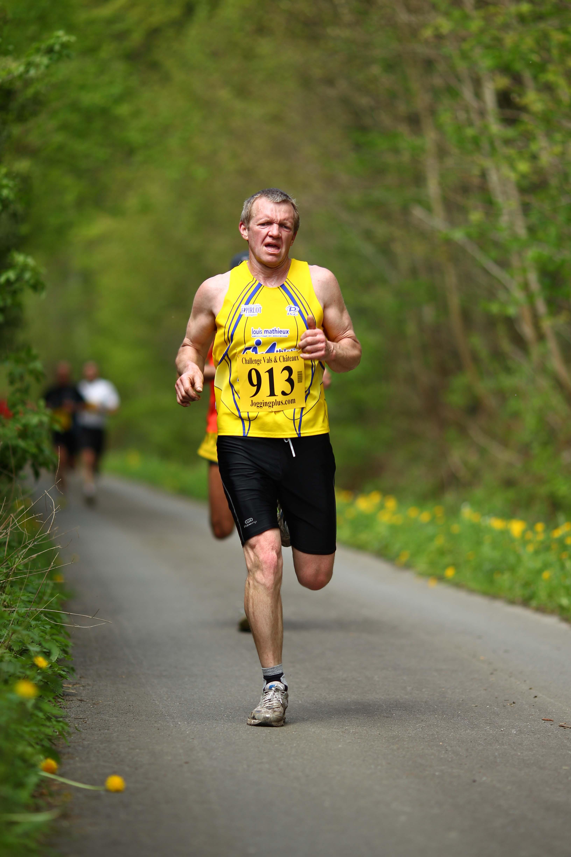 Jogging 2012 348