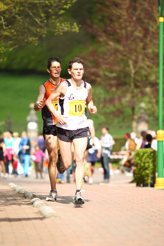 Jogging 2012 439
