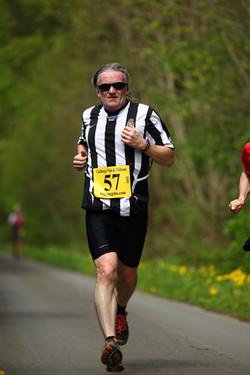 Jogging 2012 422
