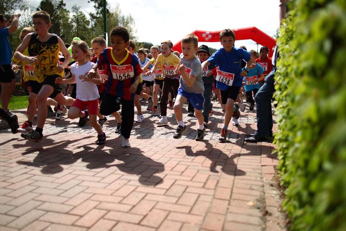 Jogging 2012 039