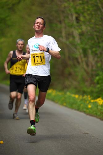 Jogging 2012 311