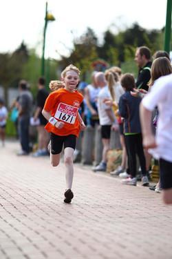 Jogging 2012 075